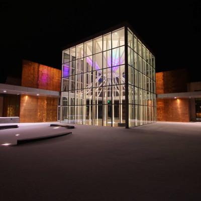 Heritage Center - Bryan Dohl 017